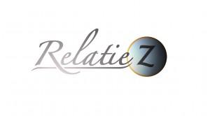 relatiez-logo-clean