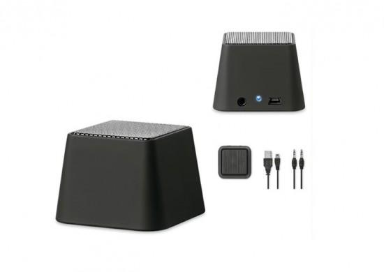 bluetooth speaker golden premiums