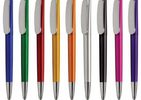 stijlvolle_pen_met_bedrukking_jeo_lux