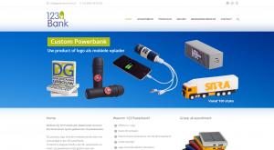 powerbank website 123powerbank