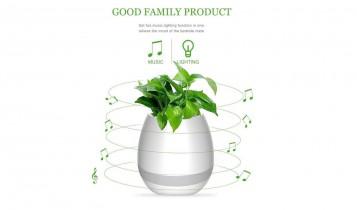 plant_speaker_met_logo