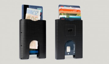 walter_wallet