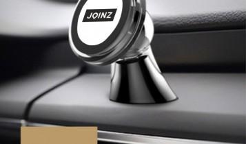 Auto telefoonhouder magneet